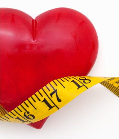 cholestrol-control