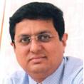 Mr. Sandip Ghosh