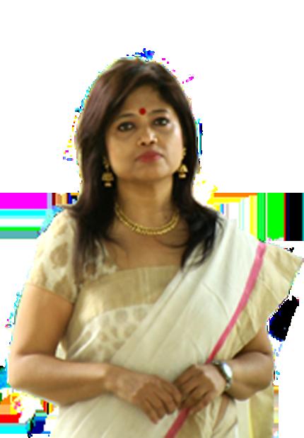 rashmi-about