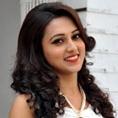 Mimi Chakraborty